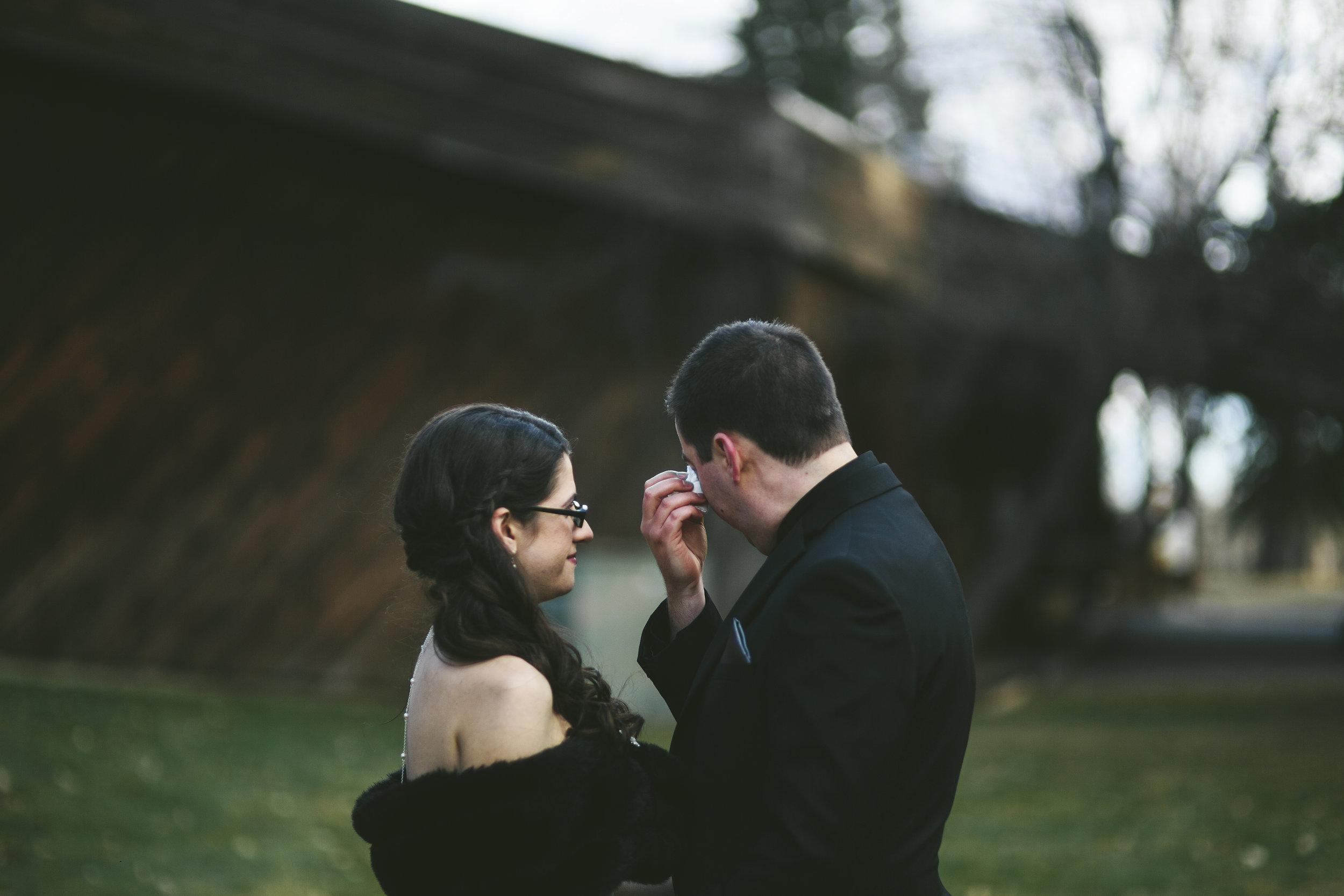 Jessica & Marcus (228).jpg