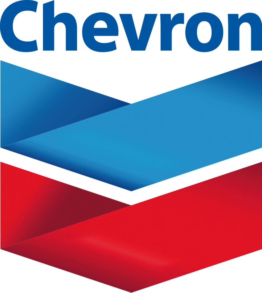 Chevron-logo-915x1024.png