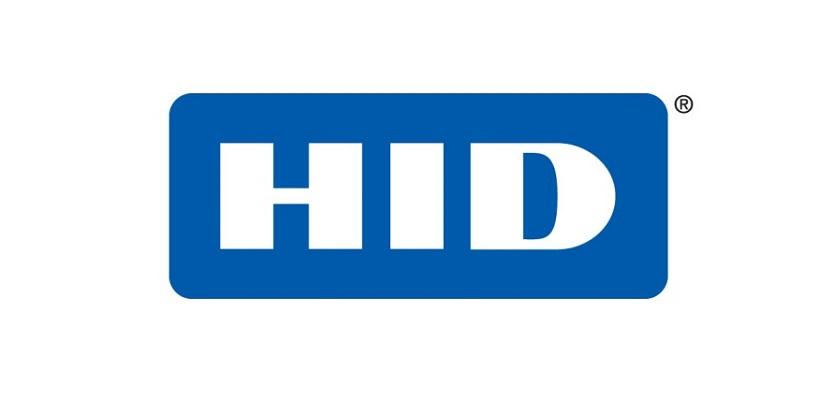 HID-Logo835x396.jpg