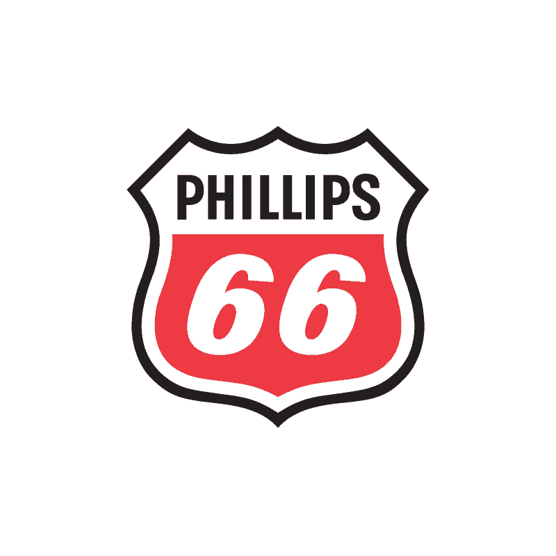 phillips-66.png