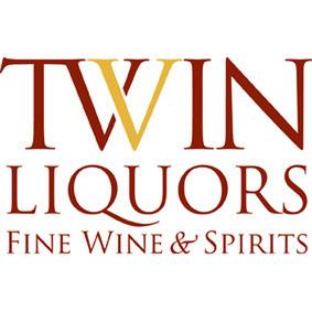 twin liquors .jpg