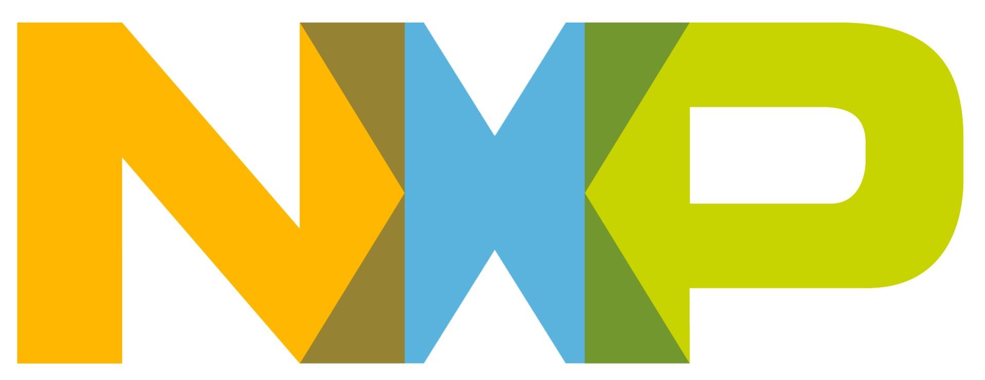 NXP_logo_RGB_web-transp.png