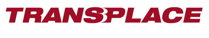 Transplace_Logo.jpg