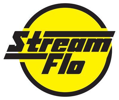 Stream-Flo_High_Res_WEB-BRANDING.width-400.jpg