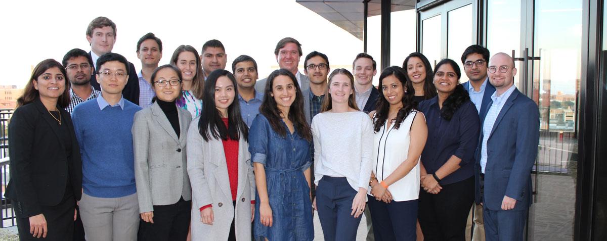 Operations-Fellows-Class of 2020.jpg