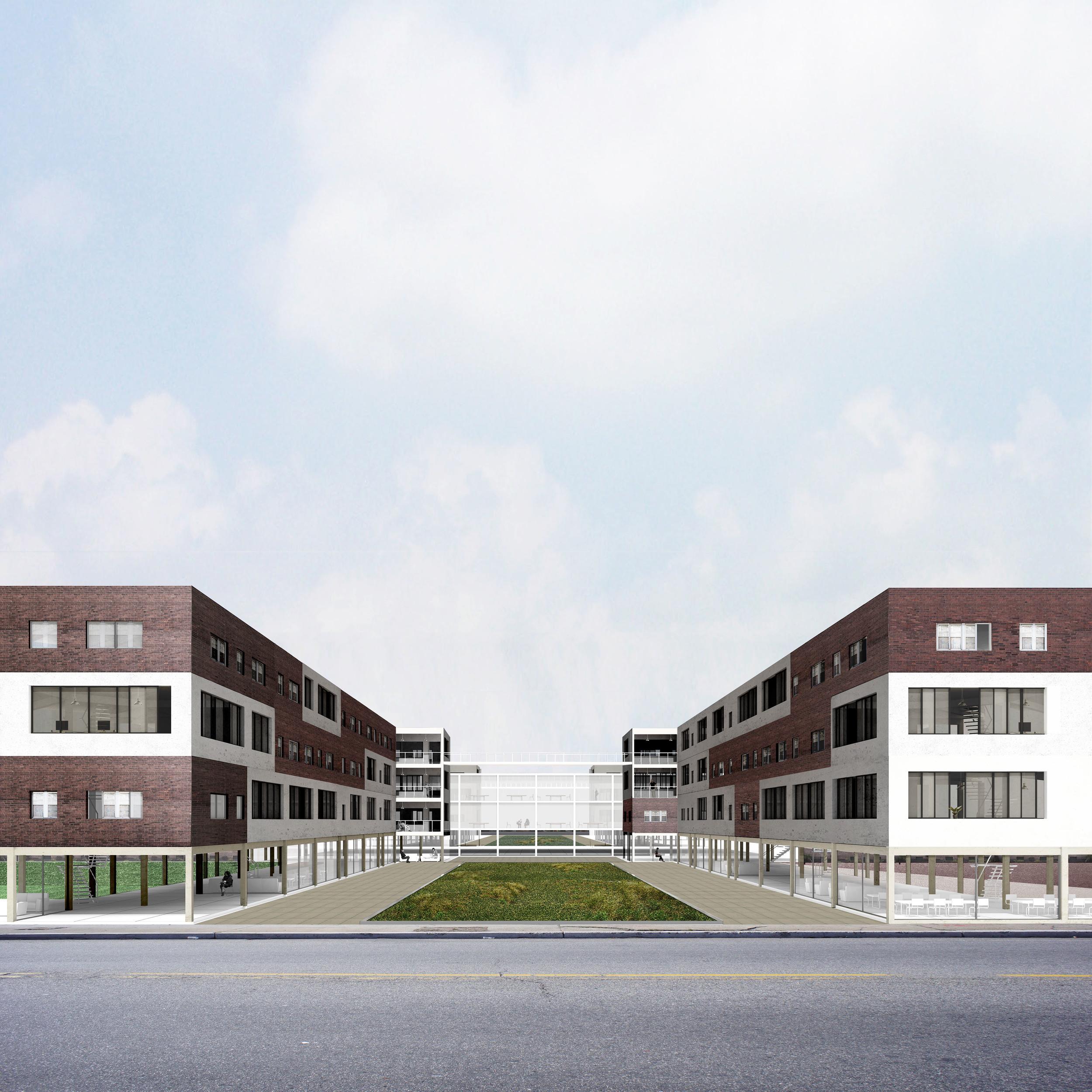 Housing Project_Exterior.jpg