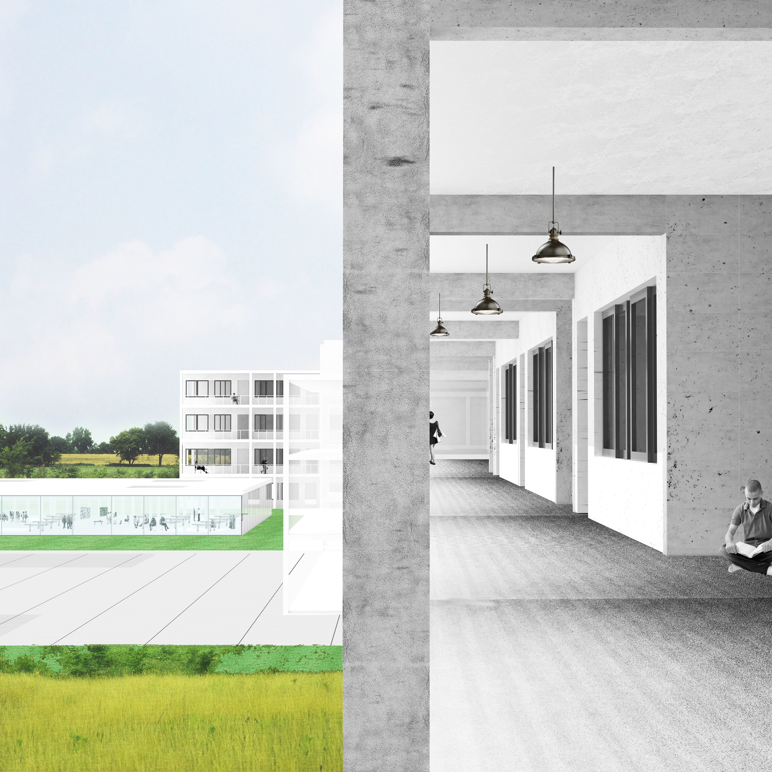 HousingProject_Interior.jpg