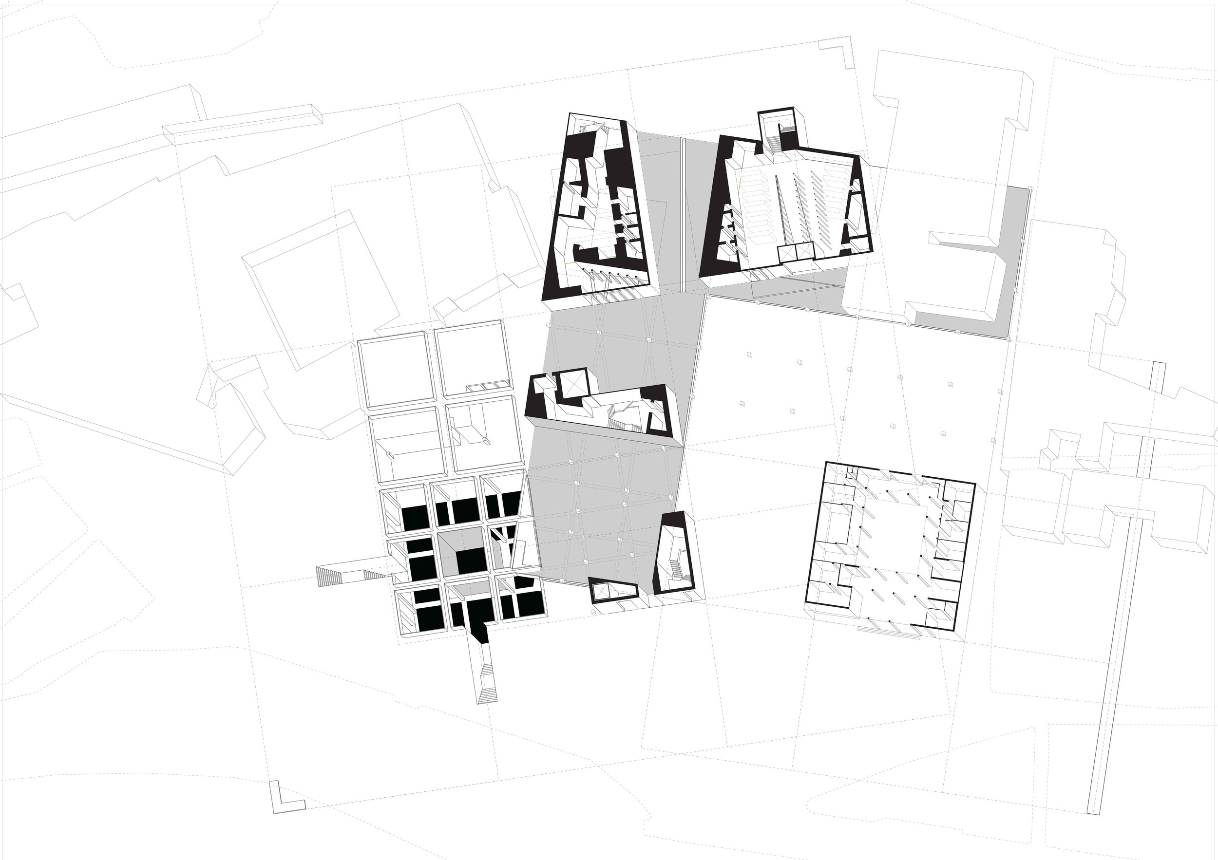 Ground Plan_Axo_01_lowres.jpg