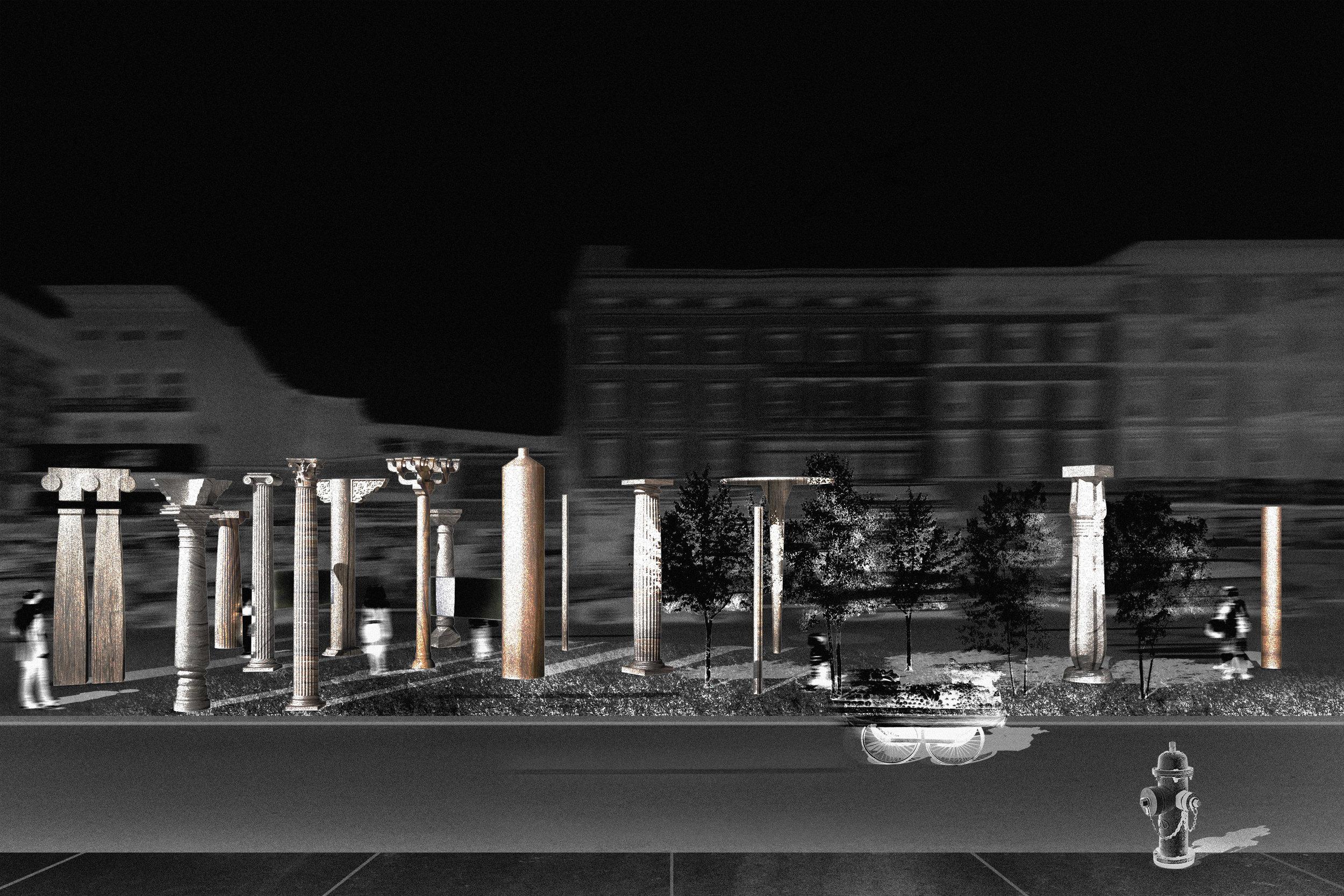 170719_Night Elevation Render.jpg