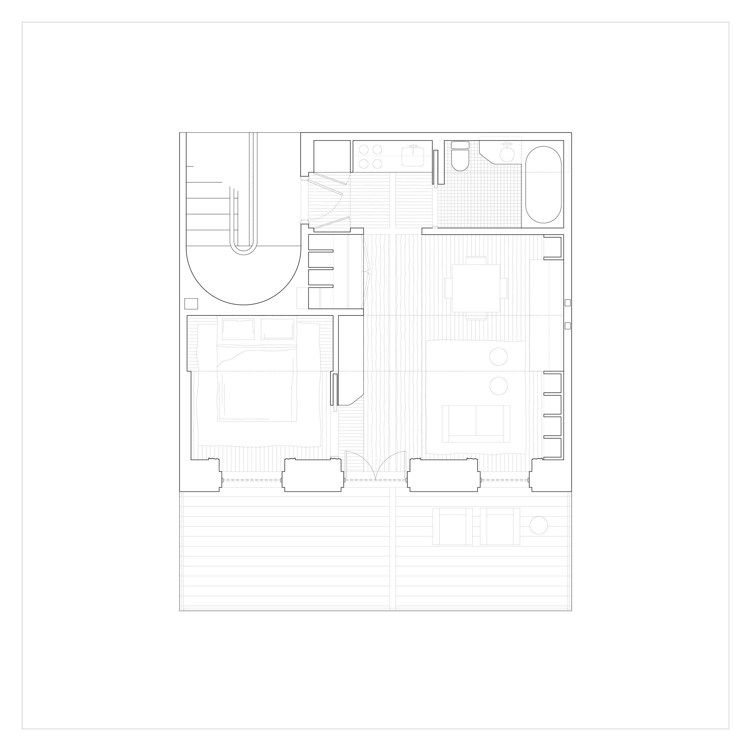 01_Series_FloorPlans-02.jpg