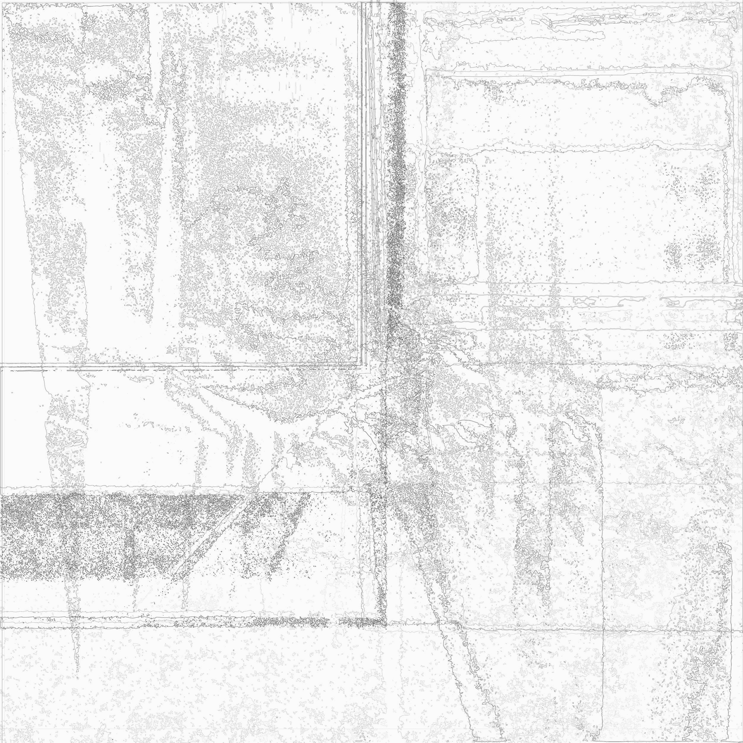 03_Scroope_MRT.jpg
