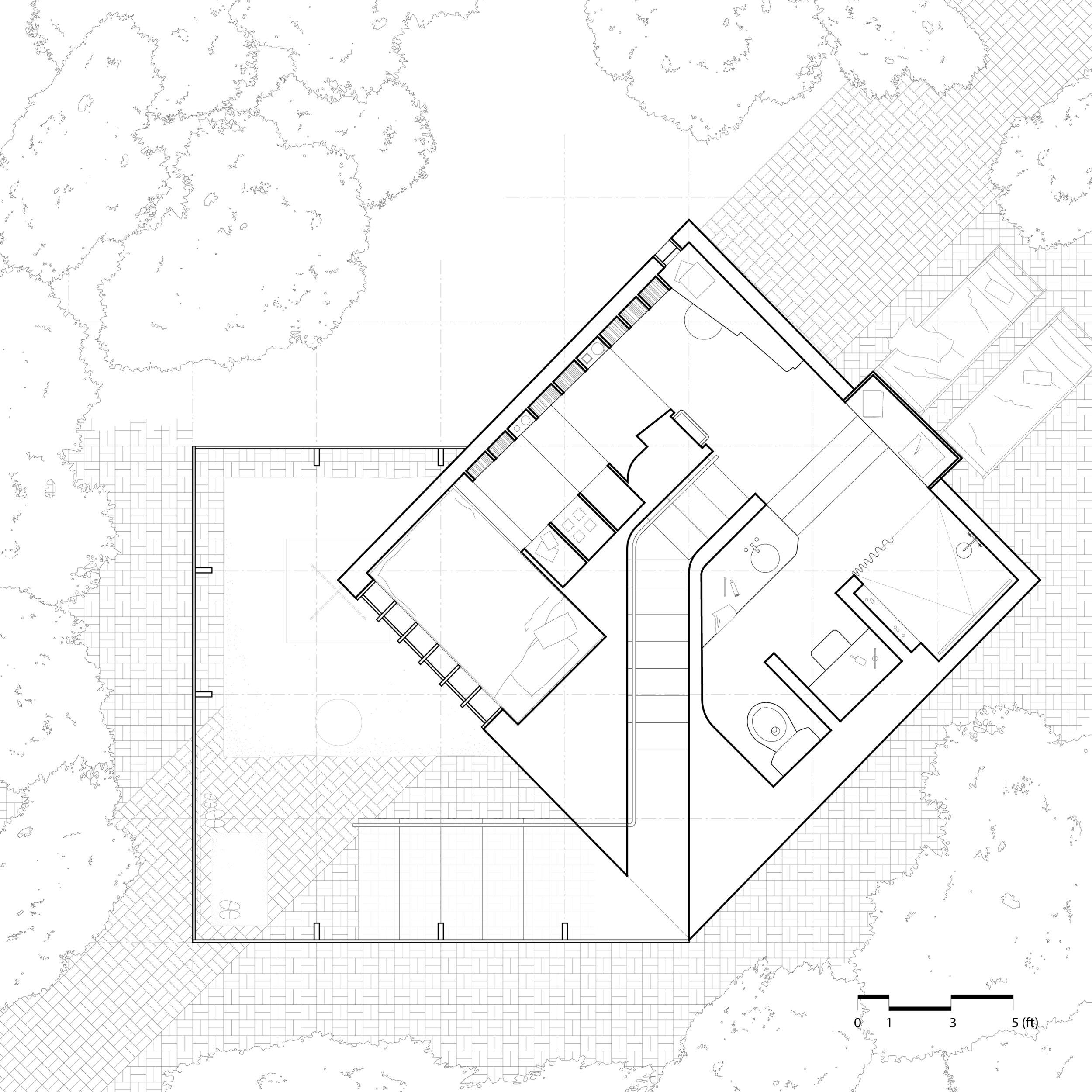 StudioAmes_Ecetra_Plan_L2 (1'=1-4-).jpg