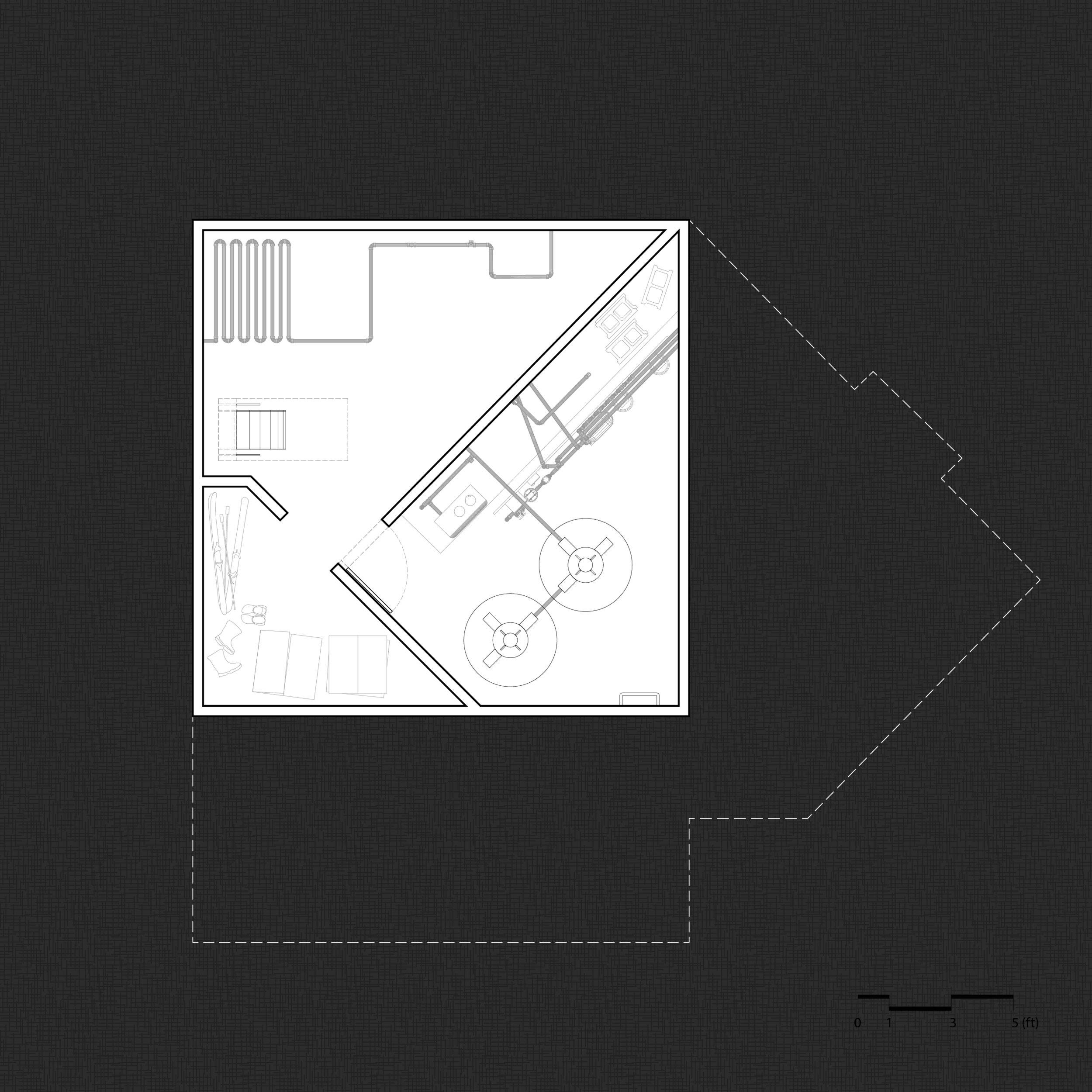 StudioAmes_Ecetra_Plan_UG (1'=1-4-).jpg