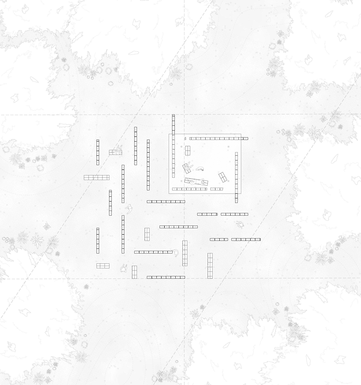 StudioAmes_Compo_Plan.jpg