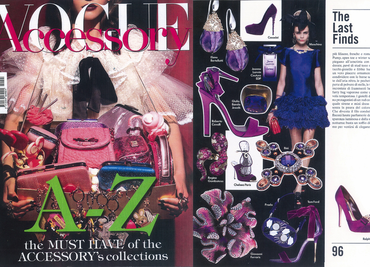 vogueaccessory.png