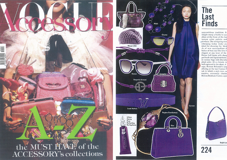 VOGUEACCESSORY (1).png