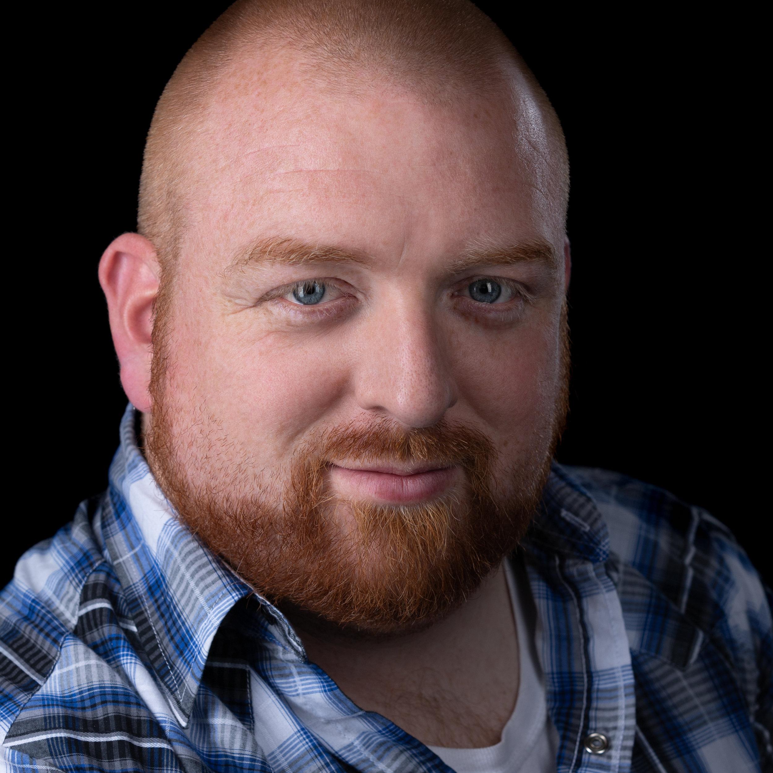 Brian Miner-Rohinni Headshots-859-Edit-3.JPG