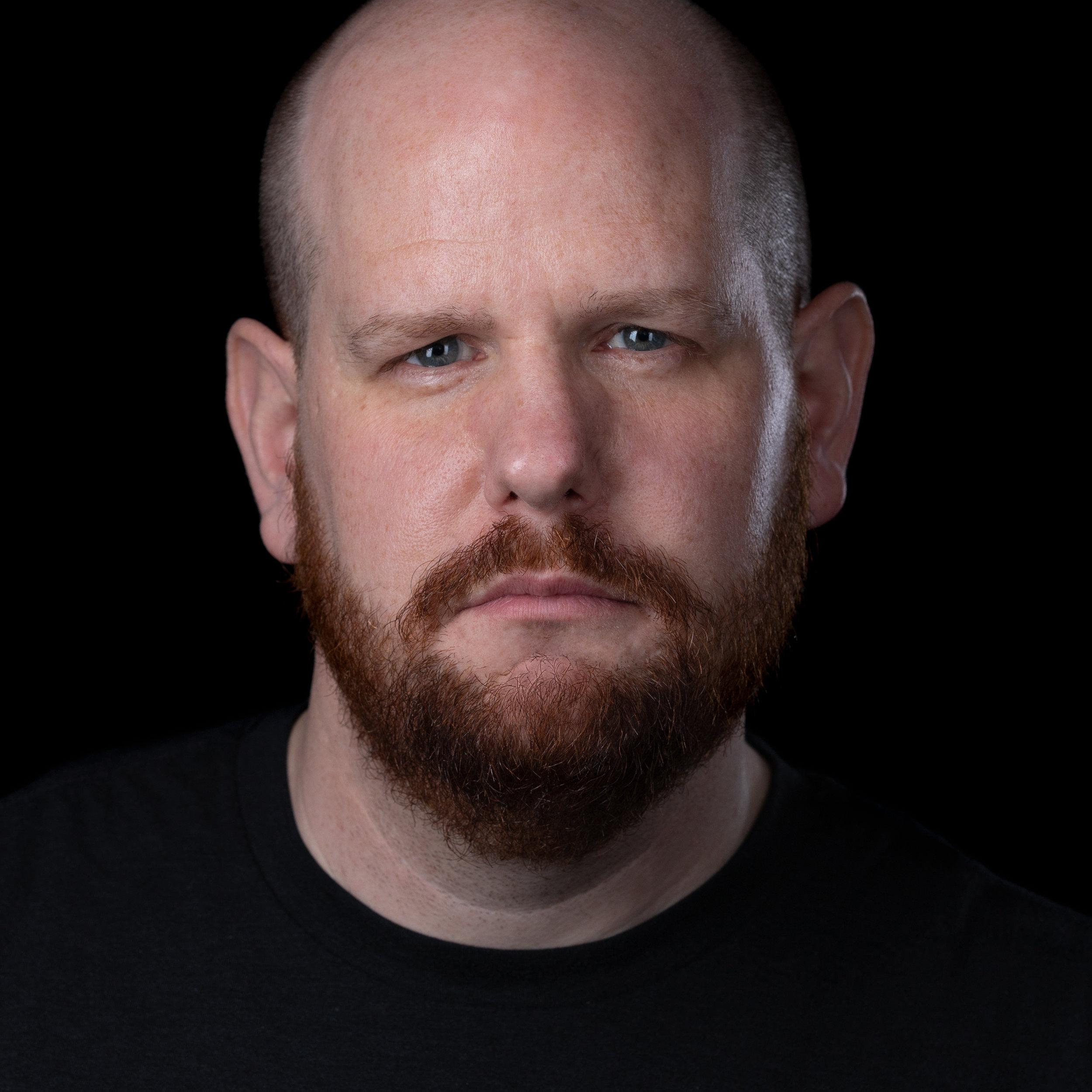 Chad Olson-Rohinni Headshots-778-Edit-3.JPG