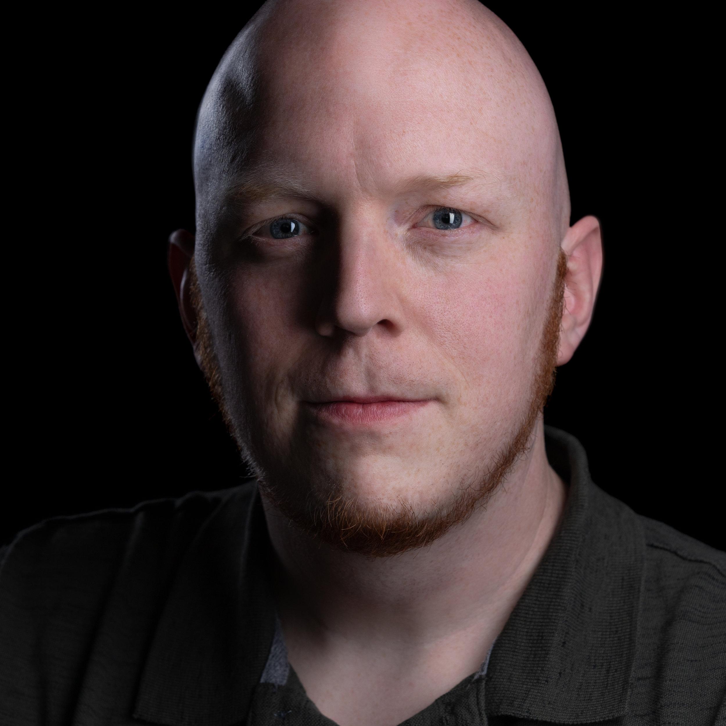Keith Miner-Rohinni Headshots-940-Edit-3.JPG