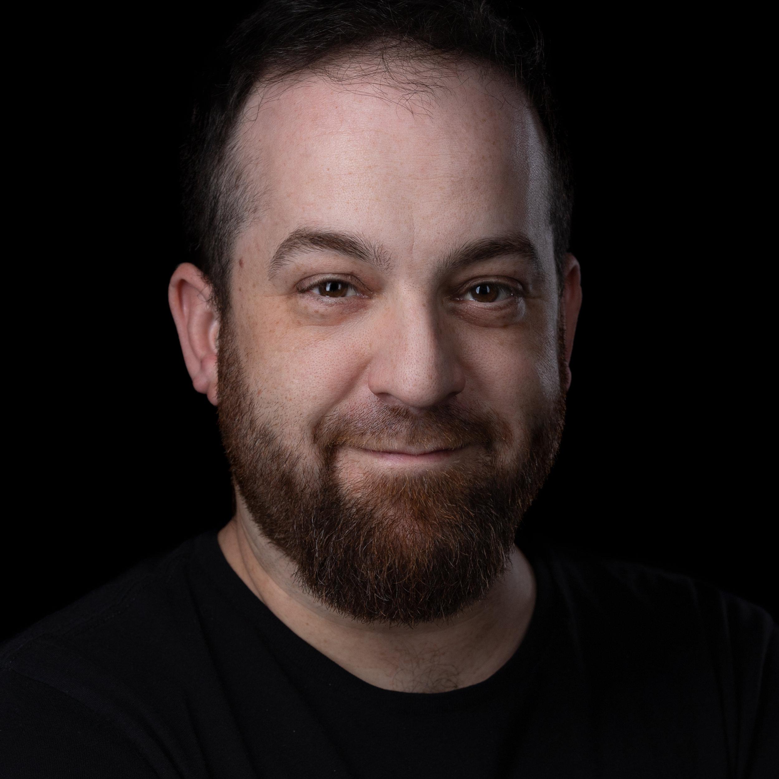 Nick Busch-Rohinni Headshots-827-Edit-3.JPG