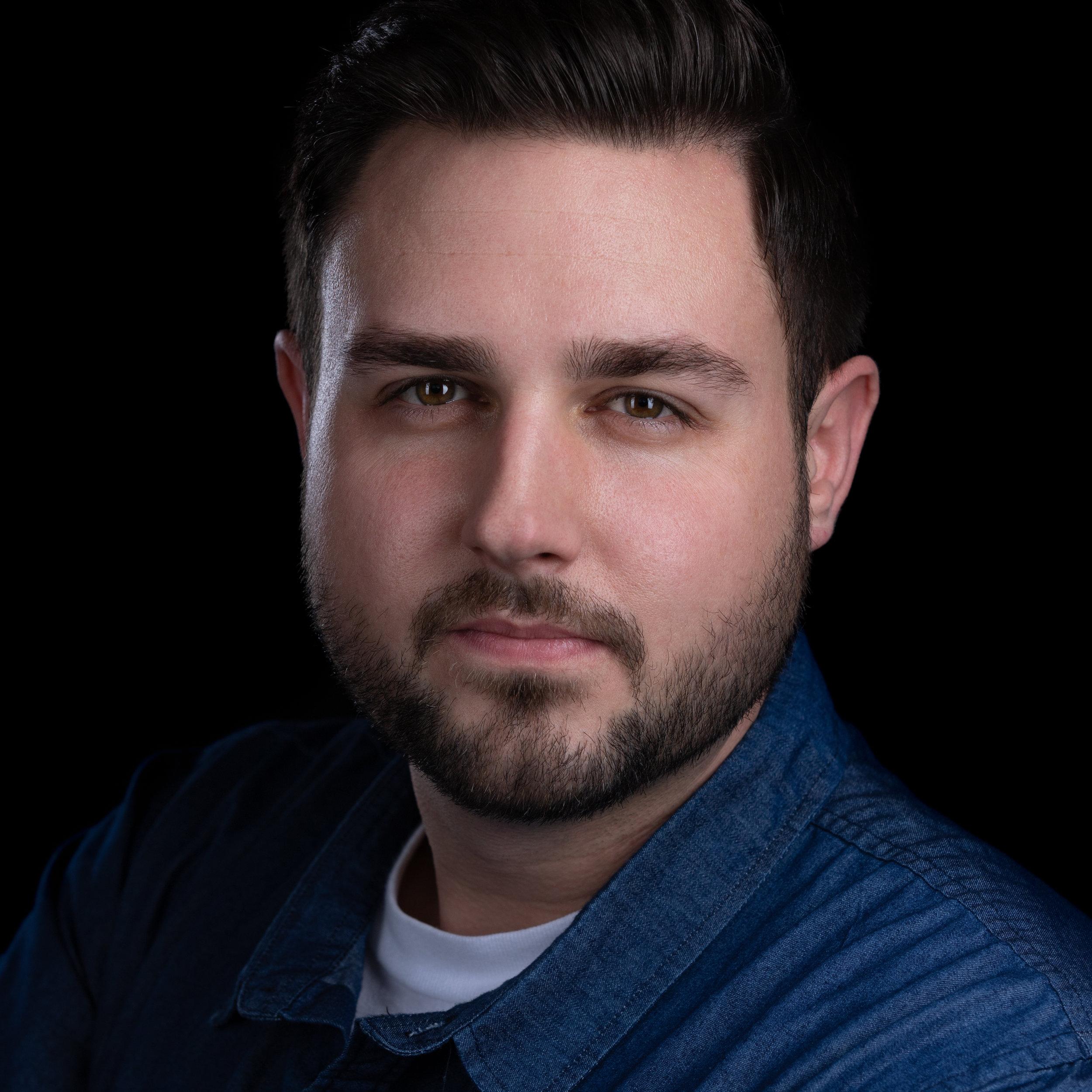 Sean Kupcow-Rohinni Headshots-897-Edit-3.JPG