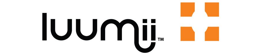 luumii_logo2.jpg
