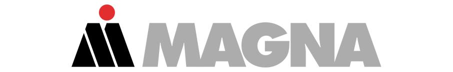 magna_logo.jpg