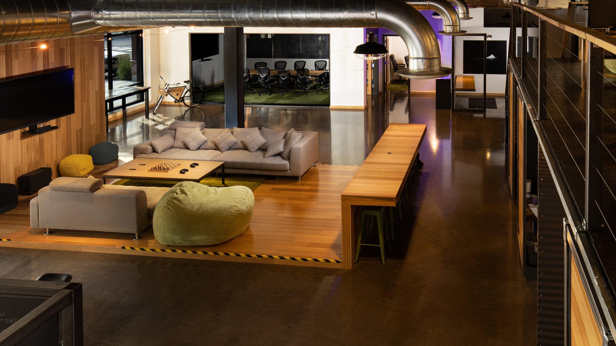 Rohinni-Interior-3---Front-Office-%281%29.jpg