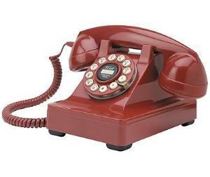 hotline2.jpg