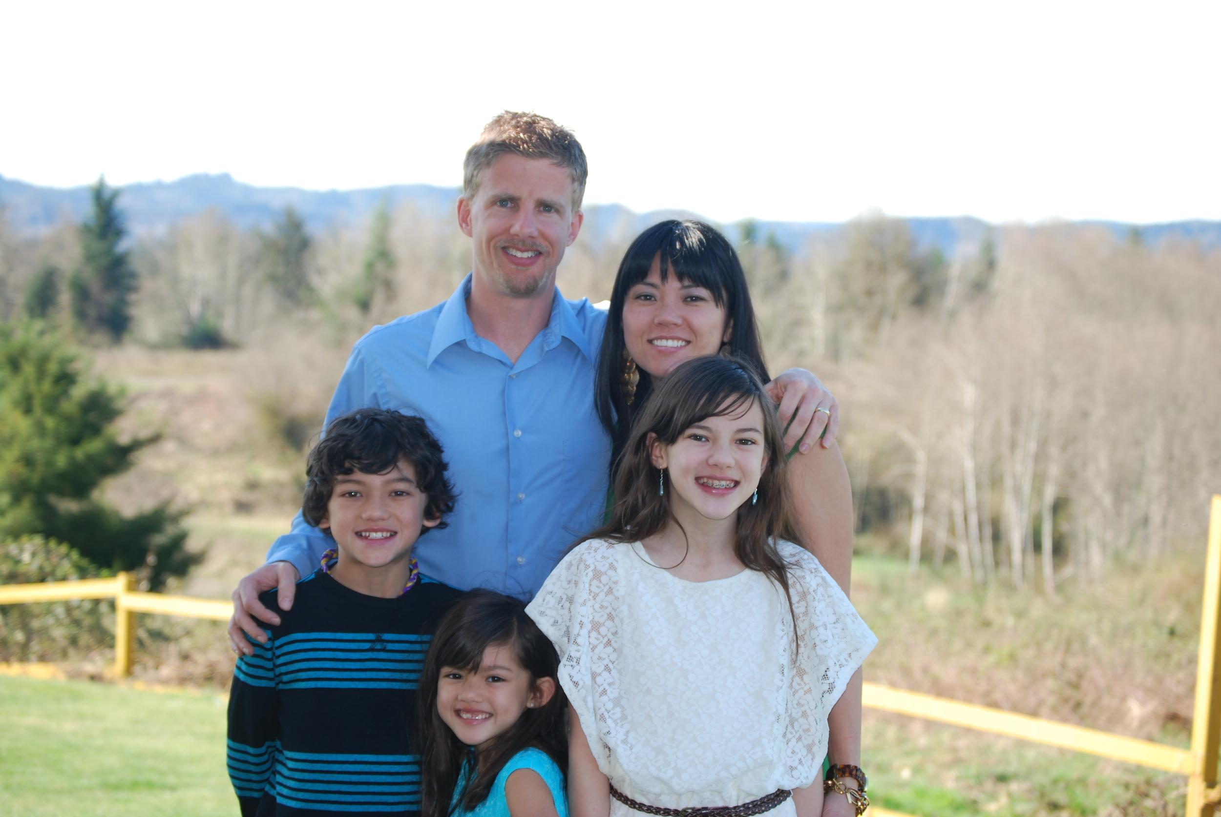 2013-03-31 family (2).JPG