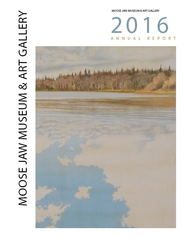 2016 annual report front cover outside.jpg