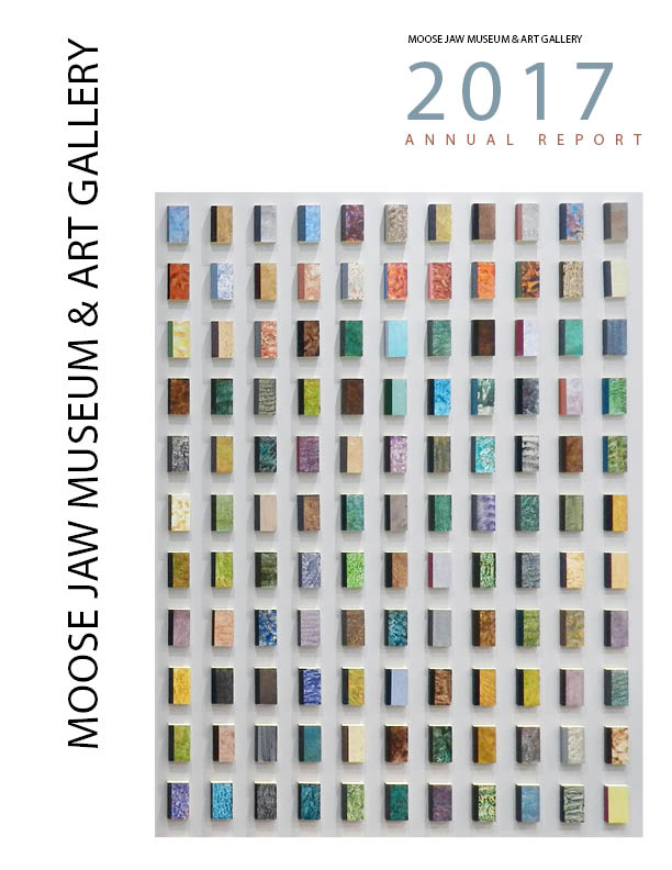 2017 annual report front cover outside.jpg