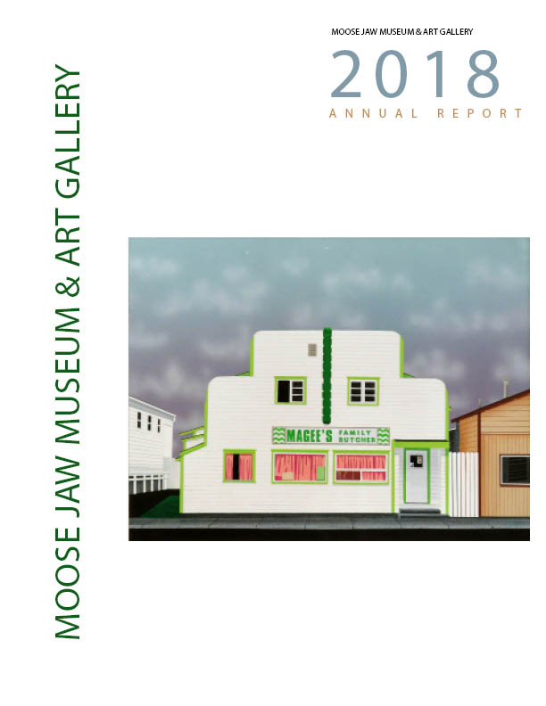 2018 annual report front cover outside.jpg