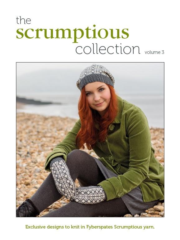 SCRUMPTIOUSVOL3_frontcover.jpg