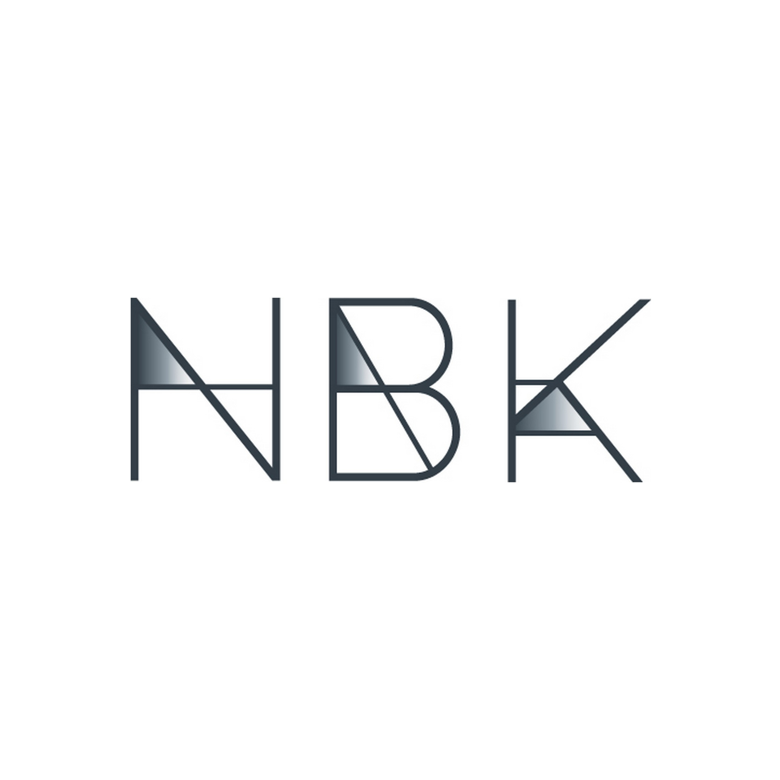 A Playful Day is proud to be sponsored by NorthBound Knitting, Sensuous Yarn: Modern designs. NBK has a new home! Please click on the banner above to visitwww.NorthBoundKnitting.com