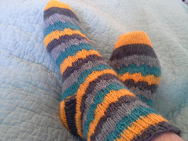(c) KnittingAmy