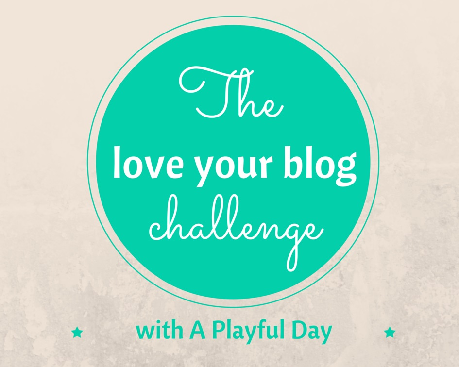 love your blog creativity challenge with A Playful Day.jpg