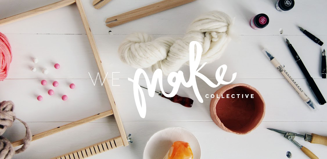 We Make Collective