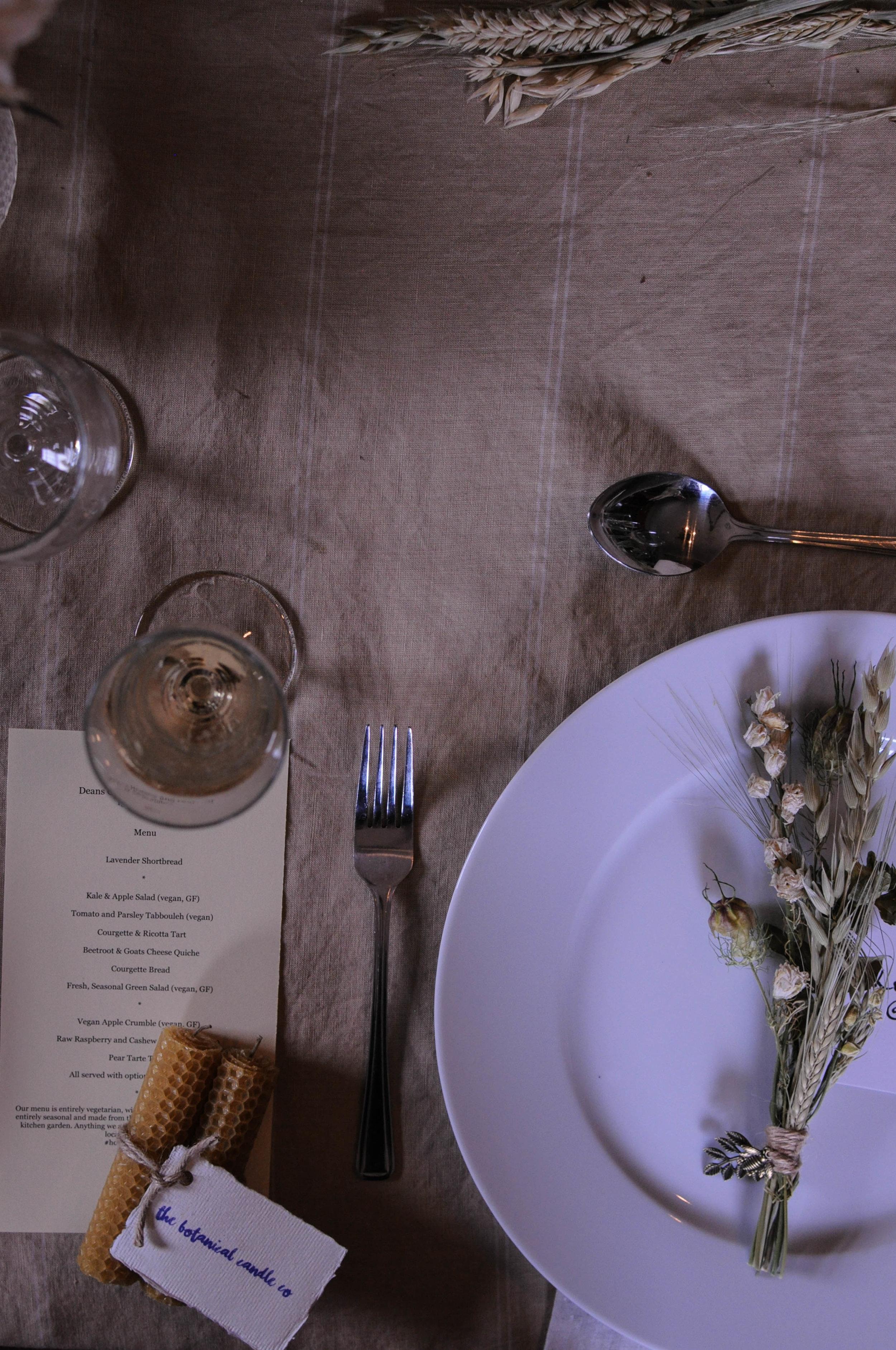 dinner setting-1.jpg