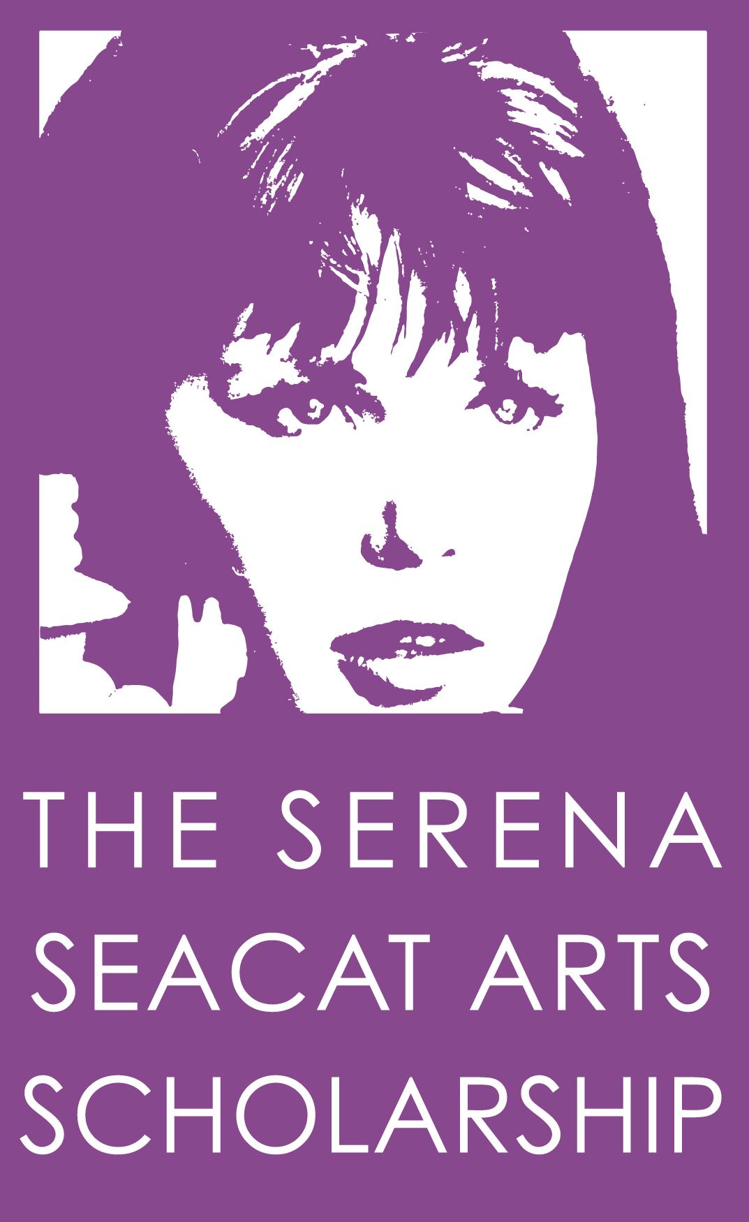 Serena Seacat Arts Scholarship