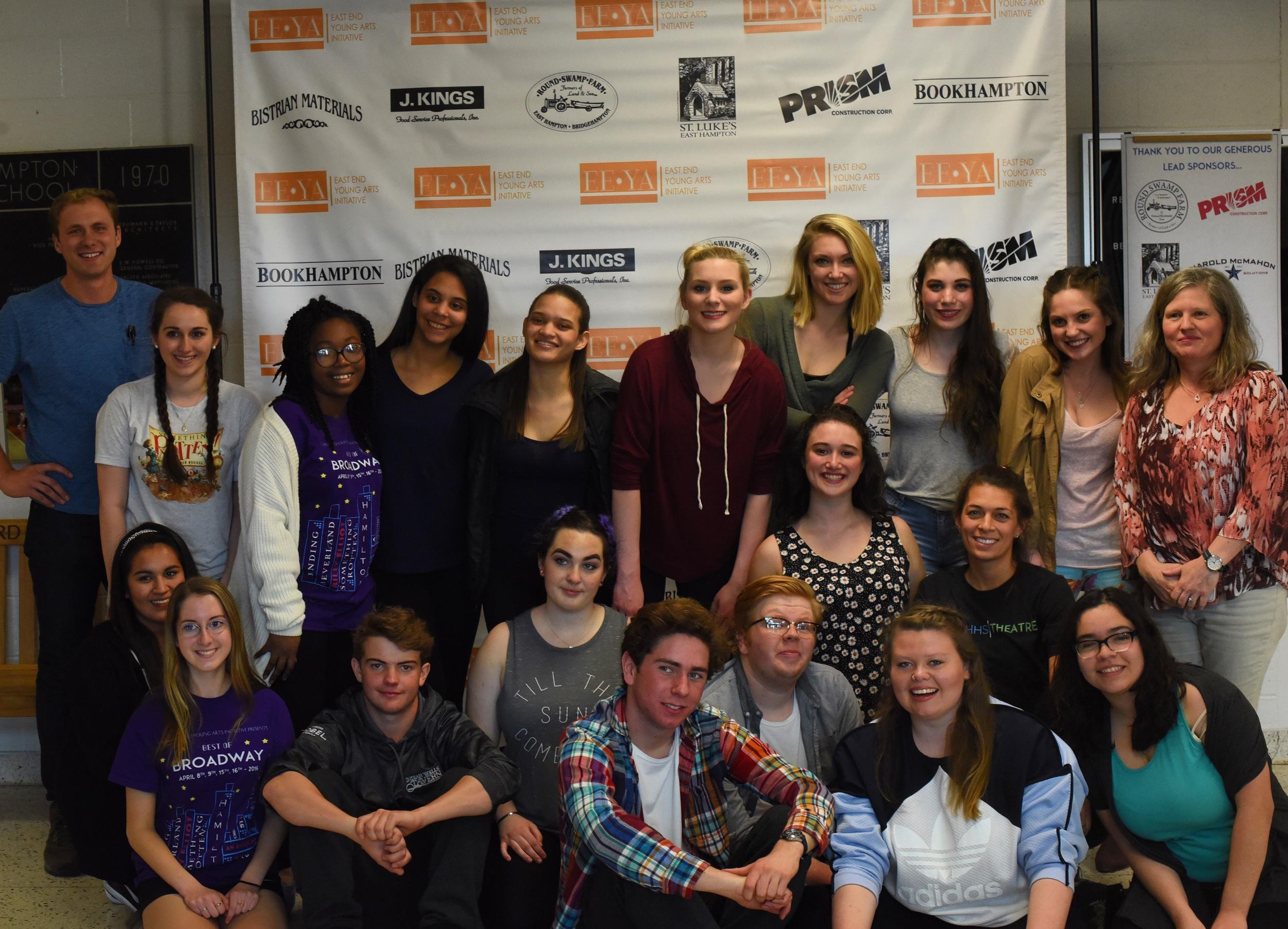 Seniors '16_EEYA_Best of Broadway.jpg