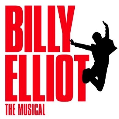 We are excited to announce that East Hampton High School will be bringing Billy Elliot to the stage this spring! Stay posted for details on workshops and auditions! We are looking forward to working with our star studded cast! 🌟