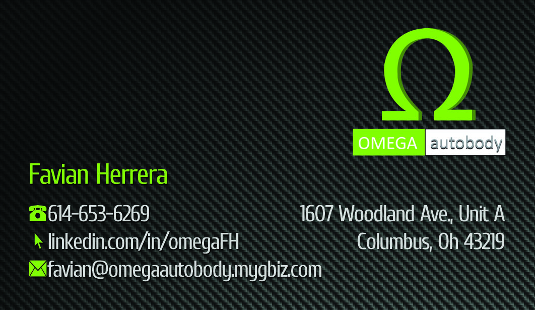 Business_Card2.jpg