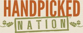 HandpickedNation.png