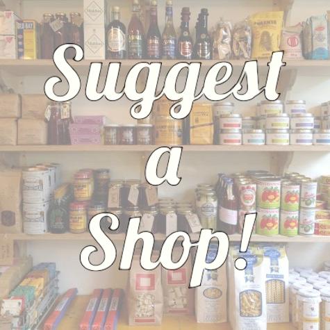 Suggest a shop.jpg