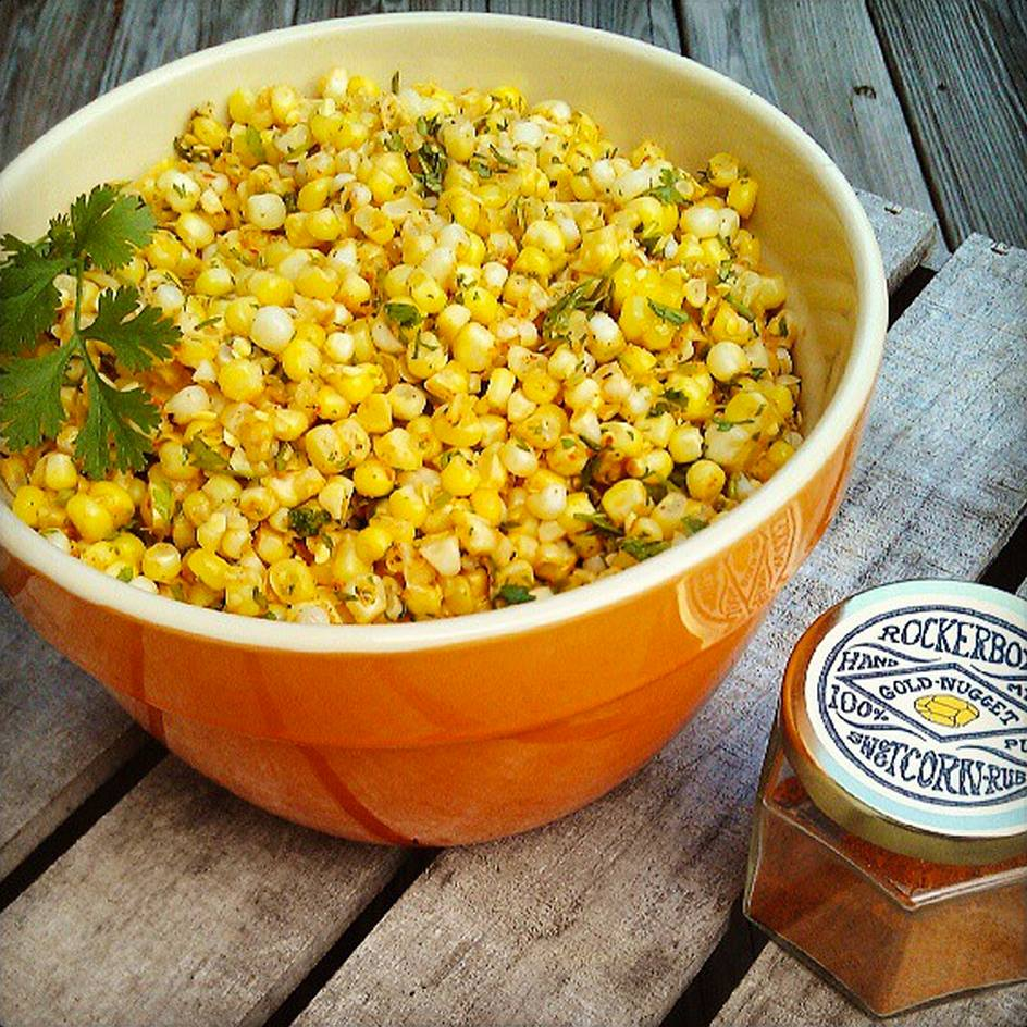 Sweet Corn Rub salad.jpg