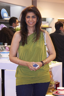 vb-brunch-mumbai-05.jpg