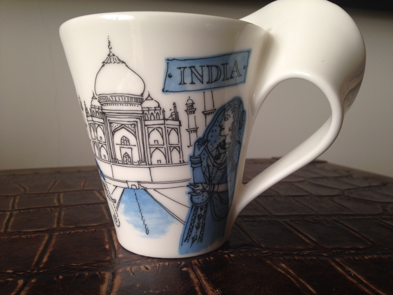 limited-edition-india-villeroy-boch-mug-02.JPG