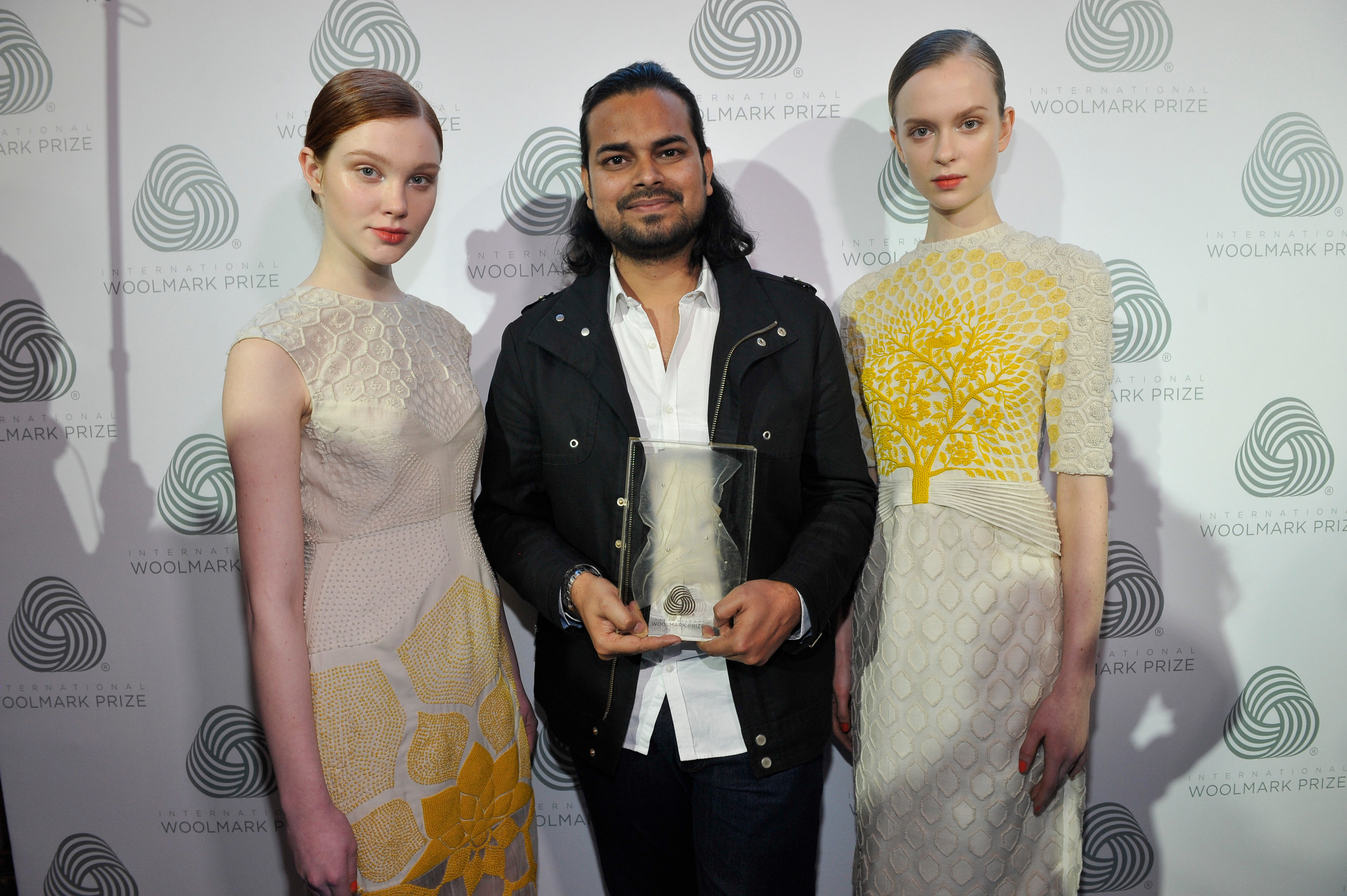 rahul-misra-wool-mark-prize-03.JPG
