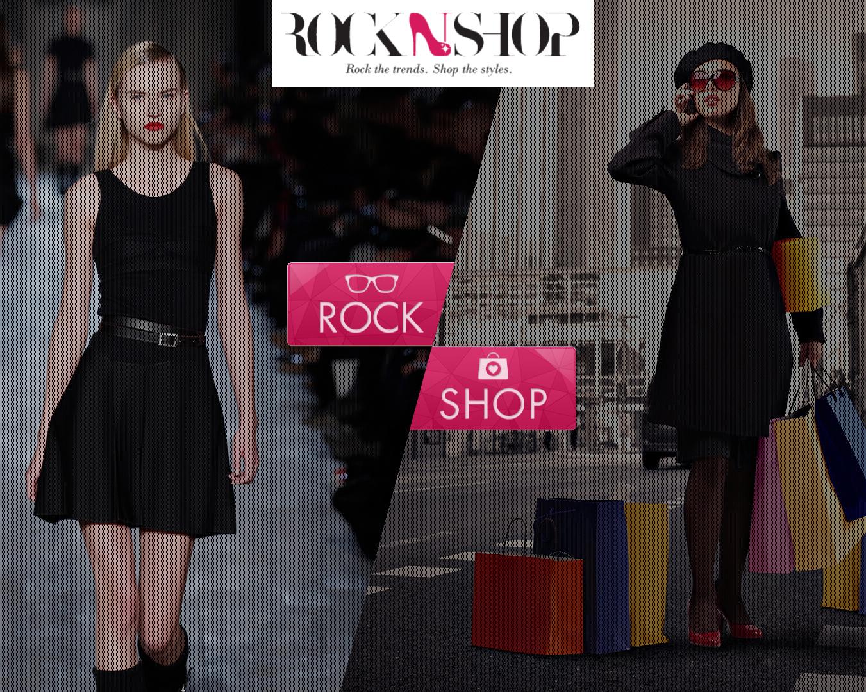 Rock N Shop   Cover Page copy.jpg